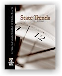 State Trends, 1st Edition