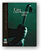 City Crime, 11th Edition