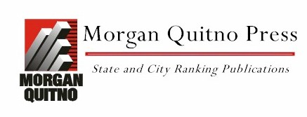 Morgan Quitno Press Logo